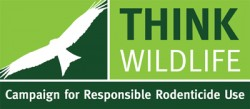 Think Wildlife - Campaign for Responsible Rodenicide Use